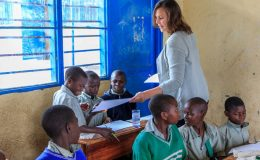 http://rwa.rlp-ruanda.de/fileadmin/_processed_/csm_SM--20150701-IMG_0104_d045b17638.jpg